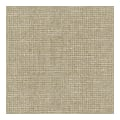 Kravet Couture Crafted Luxe Blush 34454 16