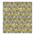 Kravet Contract Mix Master Overcast 32908 411
