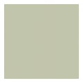Kravet Contract Luster Satin Steel 4202 11