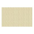 Kravet Couture Rare Coin Silver Gold 33557 411