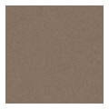Kravet Contract Jefferson Wool Acorn 34397 616