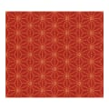 Kravet Contract Japonica Chili 32849 424