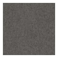Kravet Contract Jefferson Wool Granite 34397 21