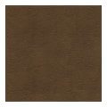 Kravet Contract Faux Leather Balara 2121