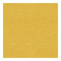 Kravet Contract Crypton Irwin Citron 34186 40