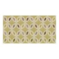Kravet Contract Likely Prosecco 34647 23
