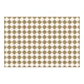Kravet Couture Party Favors Old Gold 3987 4