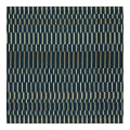 Kravet Couture Multi Mania Navy 3672 50