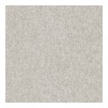 Kravet Contract Jefferson Wool Moonbeam 34397 11