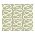 Kravet Couture Main Squeeze Silver Dove 3965 11