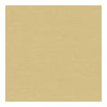 Kravet Couture Gilded Touch White Gold 33971 4