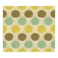 Kravet Contract Ikat Dot Surfside 32900 415