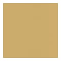 Kravet Contract Faux Leather Berta 1616