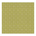 Kravet Contract Fiorina Pear 32893 30