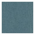 Kravet Contract Jefferson Wool Calypso 34397 313