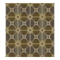 Kravet Contract Gateway Lotus 31549 11