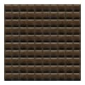 Kravet Smart Faux Leather Giedi 66