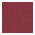 Kravet Contract Jefferson Wool Cranberry 34397 9