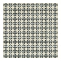 Kravet Couture Back In Style Steel 34962 516