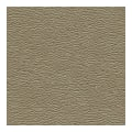 Kravet Contract Faux Leather Bacia 11