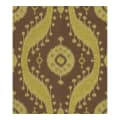 Kravet Contract Medina Wasabi 31542 630