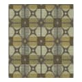 Kravet Contract Gateway Limestone 31549 1611