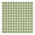 Kravet Couture Back In Style Leaf 34962 3