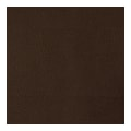 Kravet Contract Faux Leather Berta 66