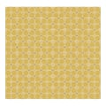 Kravet Contract Fiorina Lemon 32893 4