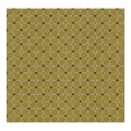 Kravet Contract Fiorina Lemongrass 32893 411