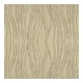 Kravet Couture Haute Streams White Sand 33996 1616