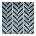 Kravet Couture Velvet Pinnacle Velvet Navy 34779 5