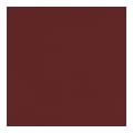 Kravet Contract Faux Leather Berta 9
