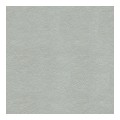 Kravet Contract Faux Leather Balara 11
