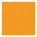 Kravet Contract Luster Satin Marigold 4202 412