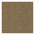 Kravet Contract Chenille Beaming Shadow 31546 6