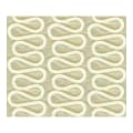 Kravet Couture Main Squeeze White Gold 3965 1