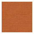 Kravet Contract Chenille Shifty Mango 31533 12