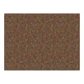 Kravet Contract Entry Mulberry 34655 24