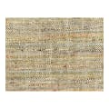 Kravet Couture Crafted Cloth Spice 34445 1211