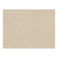 Kravet Contract Chenille Logic Coconut 34660 1