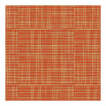 Kravet Contract Crypton Delancy Tulip 34112 12