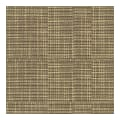 Kravet Contract Crypton Delancy Cobblestone 34112 6