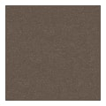 Kravet Contract Solution Graphite 31556 21