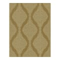 Kravet Contract Liliana Lemongrass 32935 30
