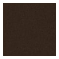 Kravet Contract Jefferson Wool Java 34397 66