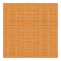 Kravet Contract Crypton Delancy Candy Corn 34112 412