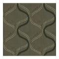Kravet Contract Wishful Pewter 31548 21