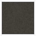 Kravet Contract Jefferson Wool Pecan 34397 821