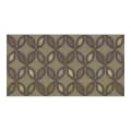 Kravet Contract Likely Quartz 34647 521